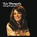 Liz Damon's Orient Express/Liz Damon's Orient Express