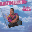 Picture This/Billy Cobham