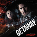 Getaway (Original Motion Picture Soundtrack)/Justin Burnett