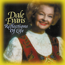 Reflections Of Life/Dale Evans