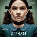 Orphan (Original Motion Picture Soundtrack)/John Ottman