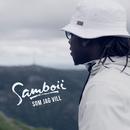 Som jag vill/Samboii