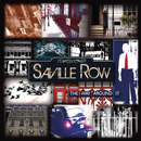 The Way Around It/Saville Row