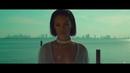 Needed Me/Rihanna