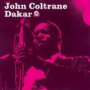 Dakar/John Coltrane
