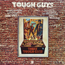 Tough Guys/Isaac Hayes