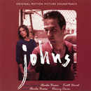 Johns (Original Motion Picture Soundtrack)/Charles Brown, Danny Caron