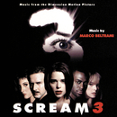 Scream 3 (Music From The Dimension Motion Picture)/Marco Beltrami