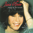 Songs Of The Season/Jane Olivor