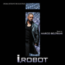 I, Robot (Original Motion Picture Soundtrack)/Marco Beltrami
