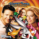 Looney Tunes: Back In Action (Original Motion Picture Soundtrack)/Jerry Goldsmith