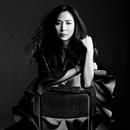 Cheng Guo Hei An (feat. Terry Chan)/Elaine Koo
