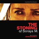 The Stoning Of Soraya M. (Original Motion Picture Soundtrack)/John Debney