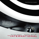 The International (Original Motion Picture Soundtrack)/Tom Tykwer, Johnny Klimek, Reinhold Heil