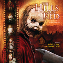 The Hills Run Red (Original Motion Picture Soundtrack)/Frederik Wiedmann