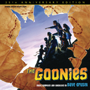 The Goonies: 25th Anniversary Edition (Original Motion Picture Score)/デイブ・グルーシン