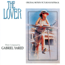 The Lover (Original Motion Picture Soundtrack)/Gabriel Yared