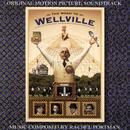 The Road To Wellville (Original Motion Picture Soundtrack)/Rachel Portman