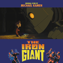 The Iron Giant (Original Score)/Michael Kamen