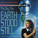 The Day The Earth Stood Still (Original Motion Picture Soundtrack)/Bernard Herrmann