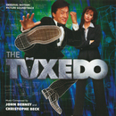 The Tuxedo (Original Motion Picture Soundtrack)/John Debney, Christophe Beck