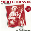 The Very Best/Merle Travis