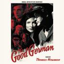 The Good German (Original Motion Picture Soundtrack)/Thomas Newman, Various Artists