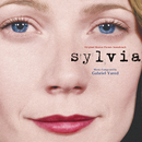 Sylvia (Original Motion Picture Soundtrack)/Gabriel Yared