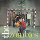 The Zombies/The Zombies