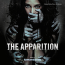 The Apparition (Original Motion Picture Soundtrack)/tomandandy