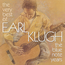 The Very Best Of Earl Klugh (The Blue Note Years)/Earl Klugh