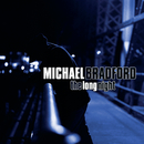 The Long Night/Michael Bradford