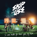 I Was Made For Loving You (My Team)/Skip The Use