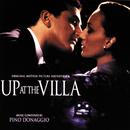 Up At The Villa (Original Motion Picture Soundtrack)/Pino Donaggio