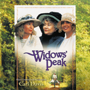 Widow's Peak (Original Motion Picture Soundtrack)/Carl Davis