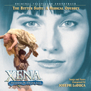 Xena: Warrior Princess - The Bitter Suite: A Musical Odyssey (Original Television Soundtrack)/Joseph LoDuca