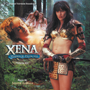 Xena: Warrior Princess: Volume Six (Original Television Soundtrack)/Joseph LoDuca