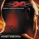 XXX (Original Motion Picture Score)/Randy Edelman