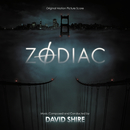 Zodiac (Original Motion Picture Score)/David Shire