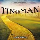 Tin Man (Original Television Soundtrack)/Simon Boswell
