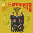 The Original Spinners/The Spinners
