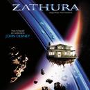 Zathura (Original Motion Picture Soundtrack)/John Debney