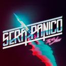 The Show/Sera Panico