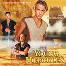 Young Hercules (Original Television Soundtrack)/Joseph LoDuca