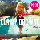 Pool/Clairy Browne