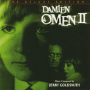 Damien: Omen II (Deluxe Edition)/Jerry Goldsmith