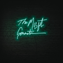 The Misfit Generation/Social Club Misfits