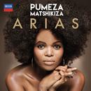 Arias/Pumeza Matshikiza, Aarhus Symfoniorkester, Tobias Ringborg