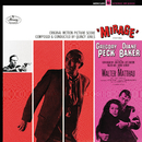 Mirage (Original Motion Picture Score)/Quincy Jones