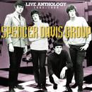 Live Anthology 1965-1968/The Spencer Davis Group